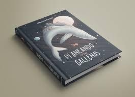 Planeando con Ballenas - libro de Iván Guardado - Home | Facebook
